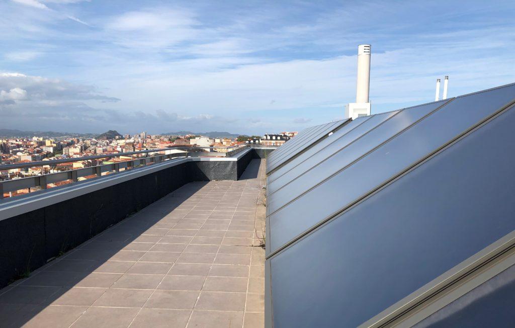 mantenimiento de energia solar servijosma